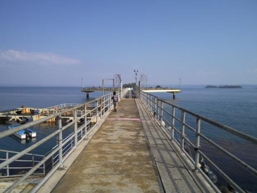 のとじま水族館海づりセンター (5)