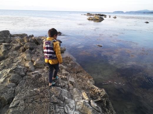 能登島3日目 (5)