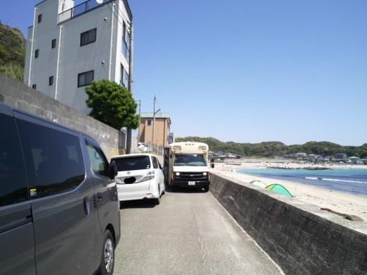 守谷海岸 (16)