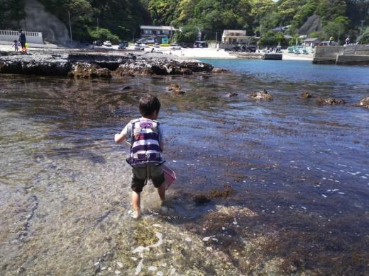 守谷海岸 (4)