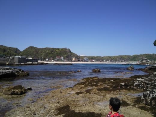守谷海岸 (9)