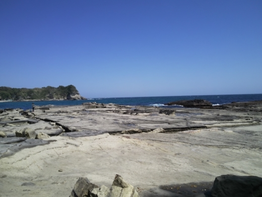 守谷海岸 (12)