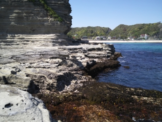守谷海岸 (14)