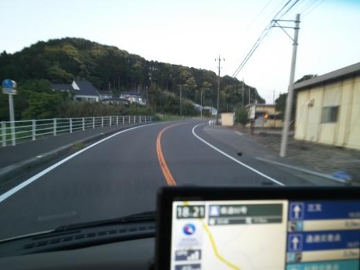 守谷海岸 (47)