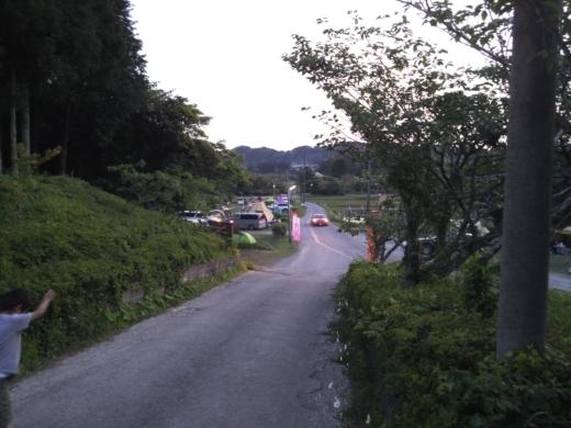 守谷海岸 (51)
