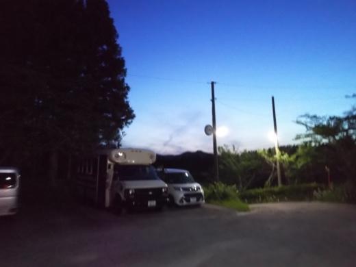 守谷海岸 (54)