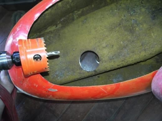 ガソリンタンク溶接 (9)