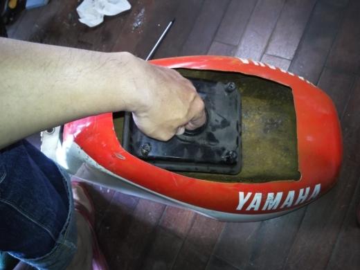 ガソリンタンク溶接 (10)