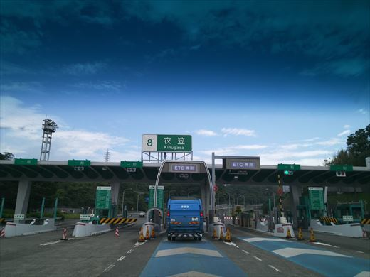 第八回釣り大会城ヶ島 (5)