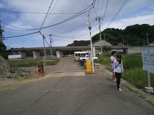 第八回釣り大会城ヶ島 (10)