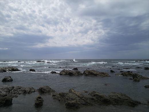 第八回釣り大会城ヶ島 (13)