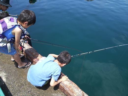 第八回釣り大会城ヶ島 (24)