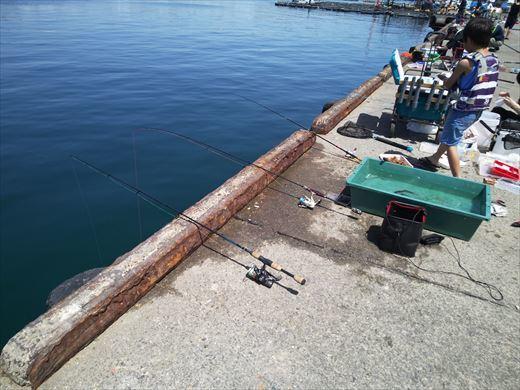 第八回釣り大会城ヶ島 (38)