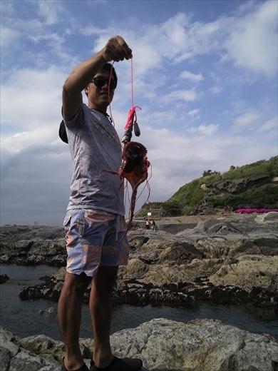 第八回釣り大会城ヶ島 (54)