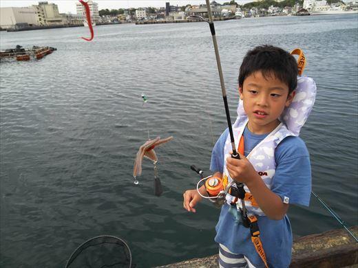 第八回釣り大会城ヶ島 (70)