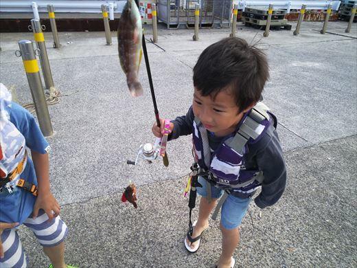 第八回釣り大会城ヶ島 (71)