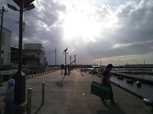 第八回釣り大会城ヶ島 (72)