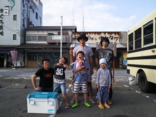 第八回釣り大会城ヶ島 (74)