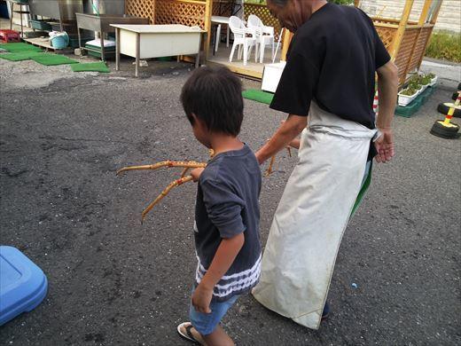 第八回釣り大会城ヶ島 (76)