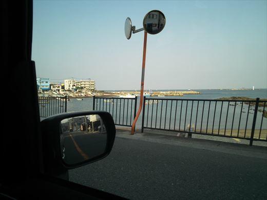 芝崎海岸 (7)