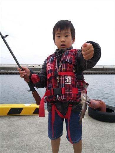 大洗港 (24)