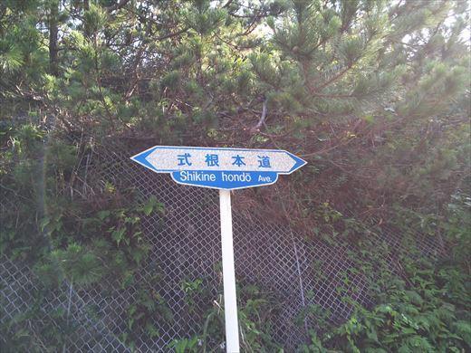 式根島キャンプ出発 (42)