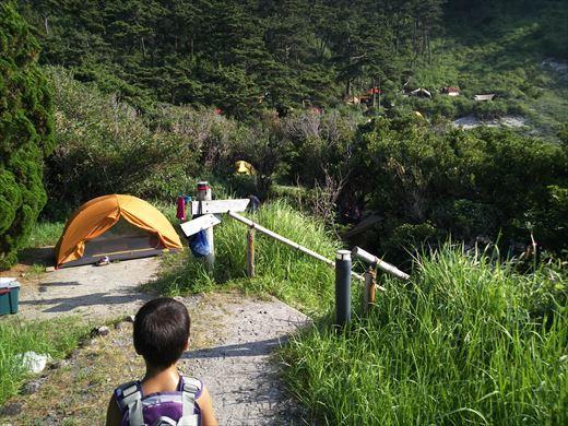 式根島キャンプ出発 (54)
