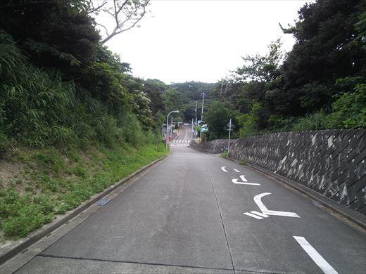 式根島釜の下方面 (11)