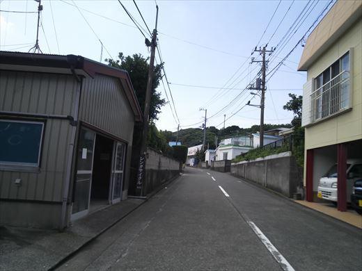 式根島釜の下方面 (12)