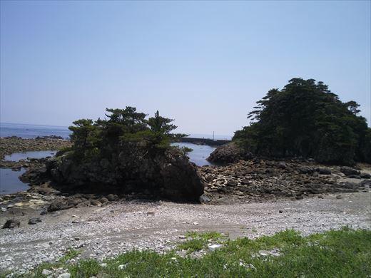 式根島釜の下方面 (18)