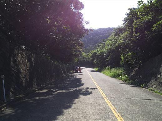 式根島釜の下方面 (28)