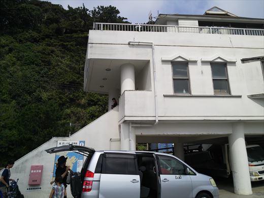 式根島3日目朝 (9)