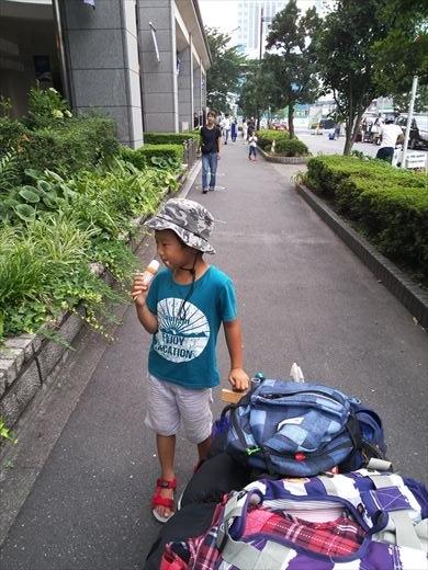 式根島帰りのフェリー (30)