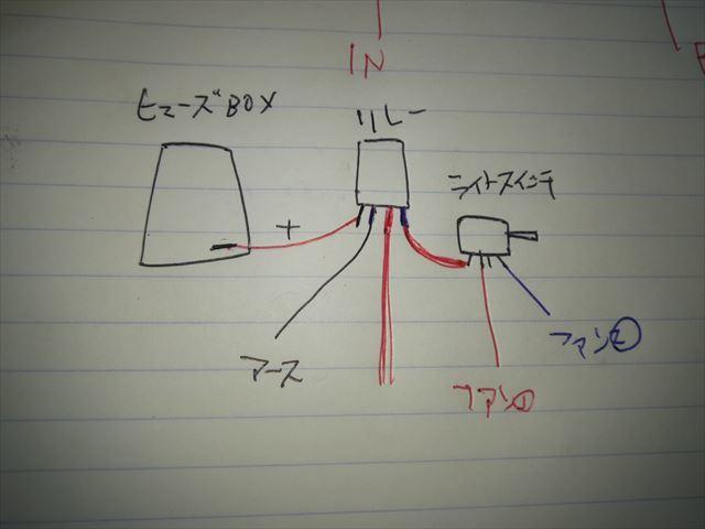 ④お得意のイレギュラー方式 (15)