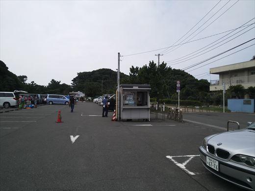 荒崎公園BBQ (13)