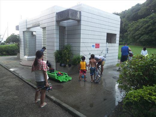 2018-08-04第9回釣り大会荒崎公園 (72)_R