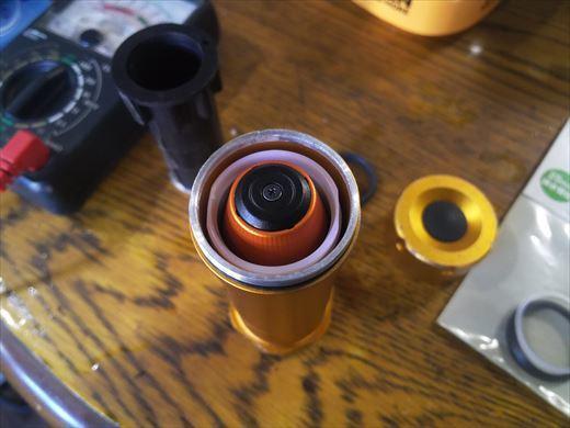 ウェアラブルカメラ防水ケース (3)