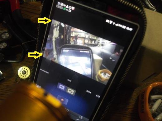 ウェアラブルカメラ防水ケース (12)