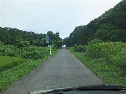 猪苗代湖行き (5)