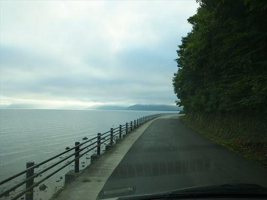 猪苗代湖行き (7)