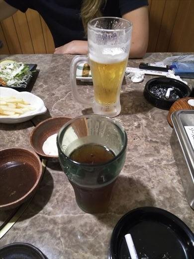 手賀沼つり (35)