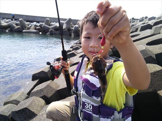 銚子へ釣りに行く (39)
