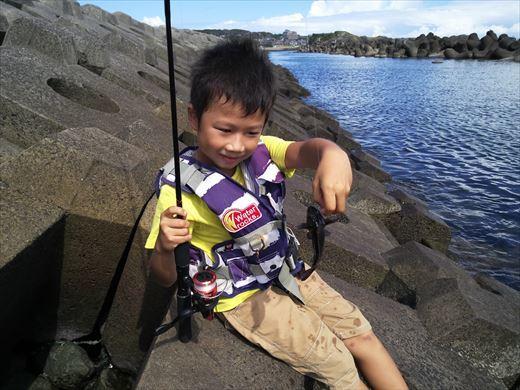 銚子へ釣りに行く (43)