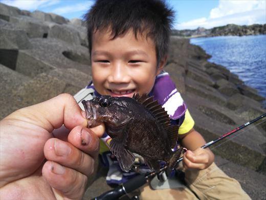 銚子へ釣りに行く (44)