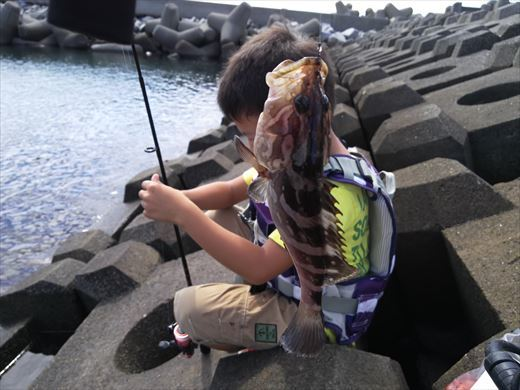 銚子へ釣りに行く (42)