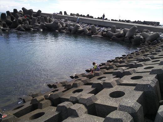 銚子へ釣りに行く (46)