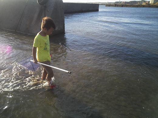 銚子へ釣りに行く (54)