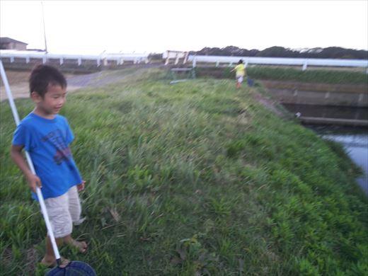 銚子へ釣りに行く (60)
