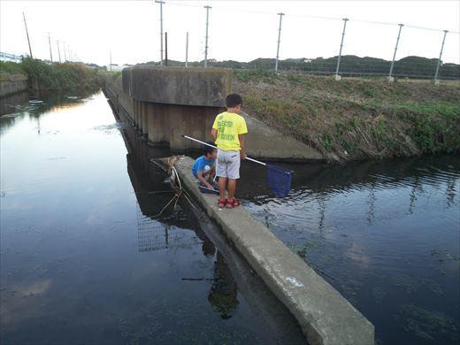 銚子へ釣りに行く (62)