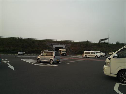 ②木更津 (35)